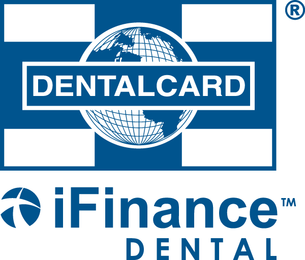 dental card ifinance dental accepted at truefit denture centre