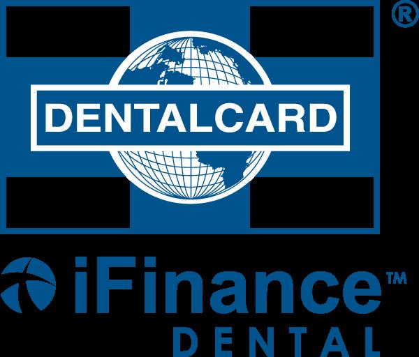 dental card ifinance dental accepted at truefit denture centre